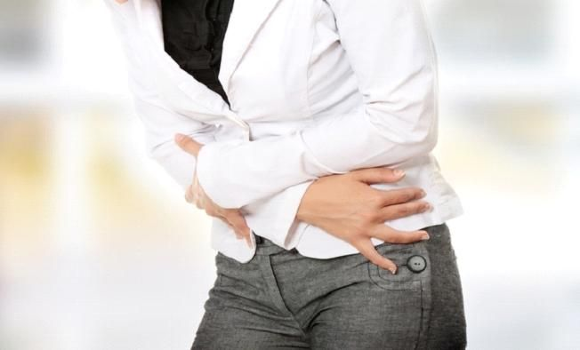 Microscopic colitis refers to a condition in which large intestine gets inflamed. Large intestine is also known colon. Learn why it is denoted by 'microscopic'..... http://www.natural-health-news.com/microscopic-colitis-collagenous-and-lymphocytic-colitis