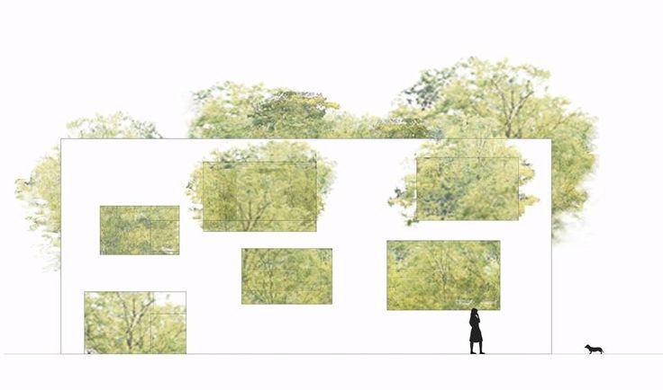 japansk arkitektur_N hus_Fu_386.jpg