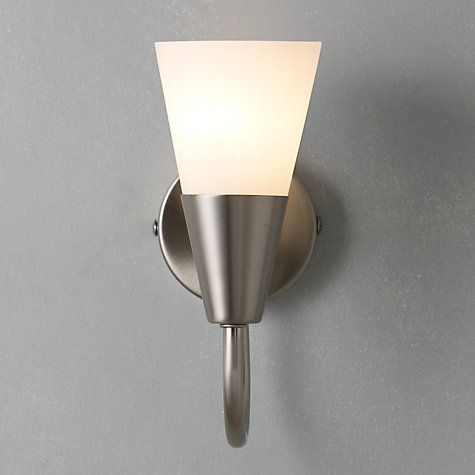 Limbo Wall Light Chrome : 86 best images about lighting on Pinterest
