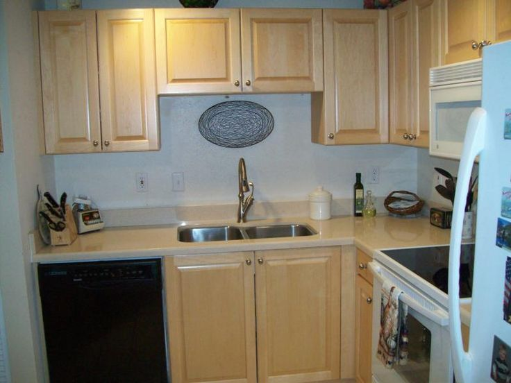Bloombety Kitchen Cabinet Replacement Doors With Sink From Kitchen Cabinet  Doors Replacement