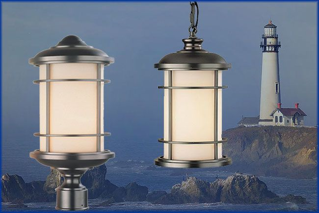 Lighthouse Nautical Bathroom Accessories: 74 Best Images About Lighthouse/Ocean/Beach Decor On