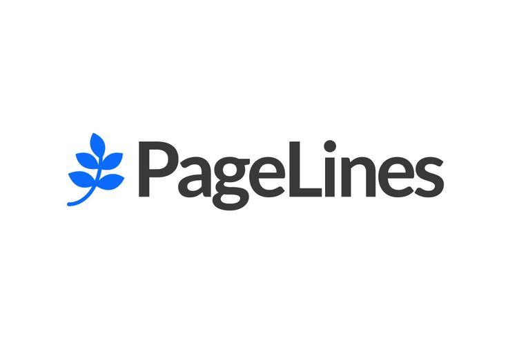 Instagram Access Token - PageLines