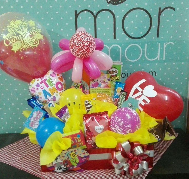 *#moramour.com* ☕ #Desayunos #sorpresa, *#onlylove* 3006719686 # Anchetas #Cenas #Romanticas, #Detalles, con Experiencia y #reconocimiento, dedicados a Alegrar  y #sorprender Corazones, comparte con nosotros ese gran #momento junto a las personas que amas!! Cont@ct@nos: 3214005966 #Tunja #amoryamistad #amor, #amistad #sanvalentin