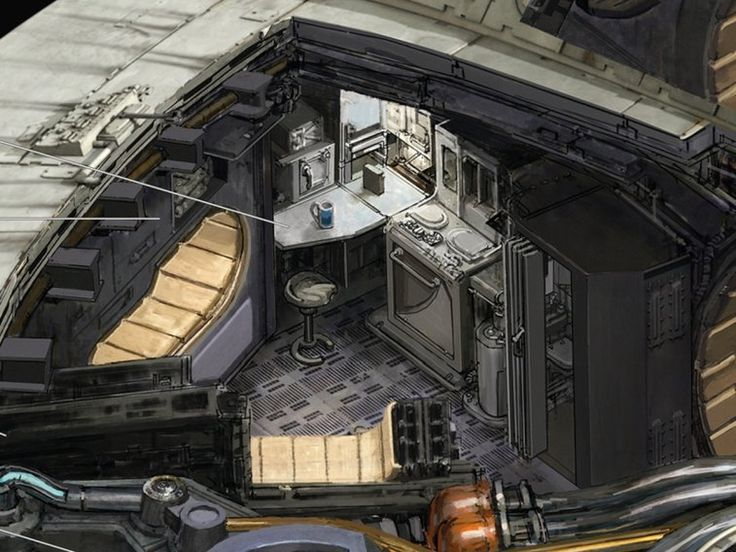 les 281 meilleures images du tableau millennium falcon sur pinterest starwars star wars et. Black Bedroom Furniture Sets. Home Design Ideas