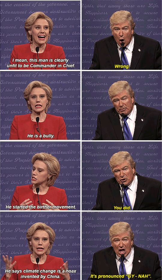 """GY-NAH. 