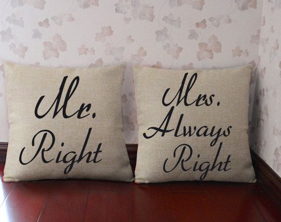 Well known 429 best Personalized Pillowcase images on Pinterest | Pillow  DX32