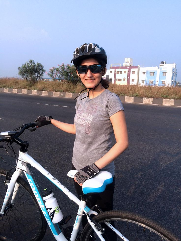 Long Distance Cycling for Beginners – Tips and Biking Gear