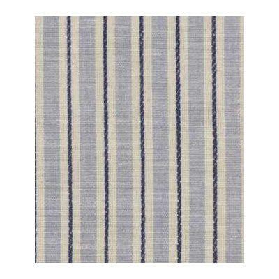 Robert Allen Sailor Lines Delft Fabric