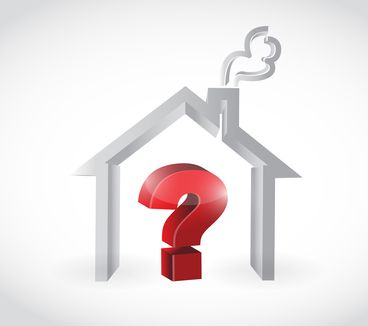 As human beings, we are prone to changing our minds - can you cancel a home sale?