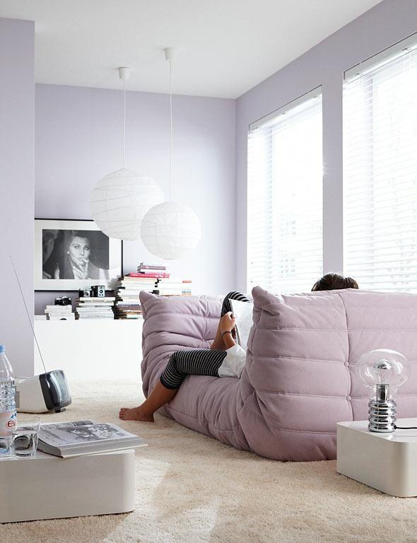 ber ideen zu helle farben auf pinterest farbe farben und marokkanische teppiche. Black Bedroom Furniture Sets. Home Design Ideas