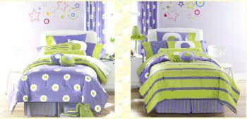 lime green and purple bedroom purple and green bedding kristen s purple and lime green 19065