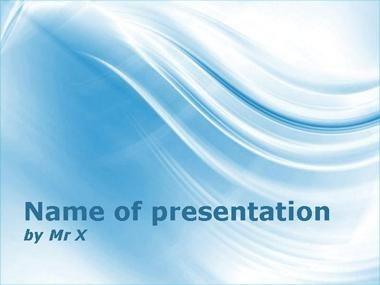 presentation themes powerpoint