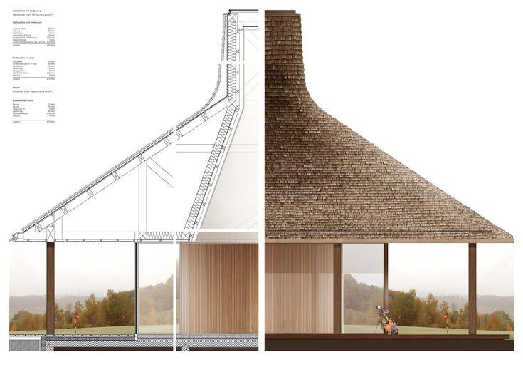 Durisch + Nolli Architetti Sagl, BSA/SIA/ETH