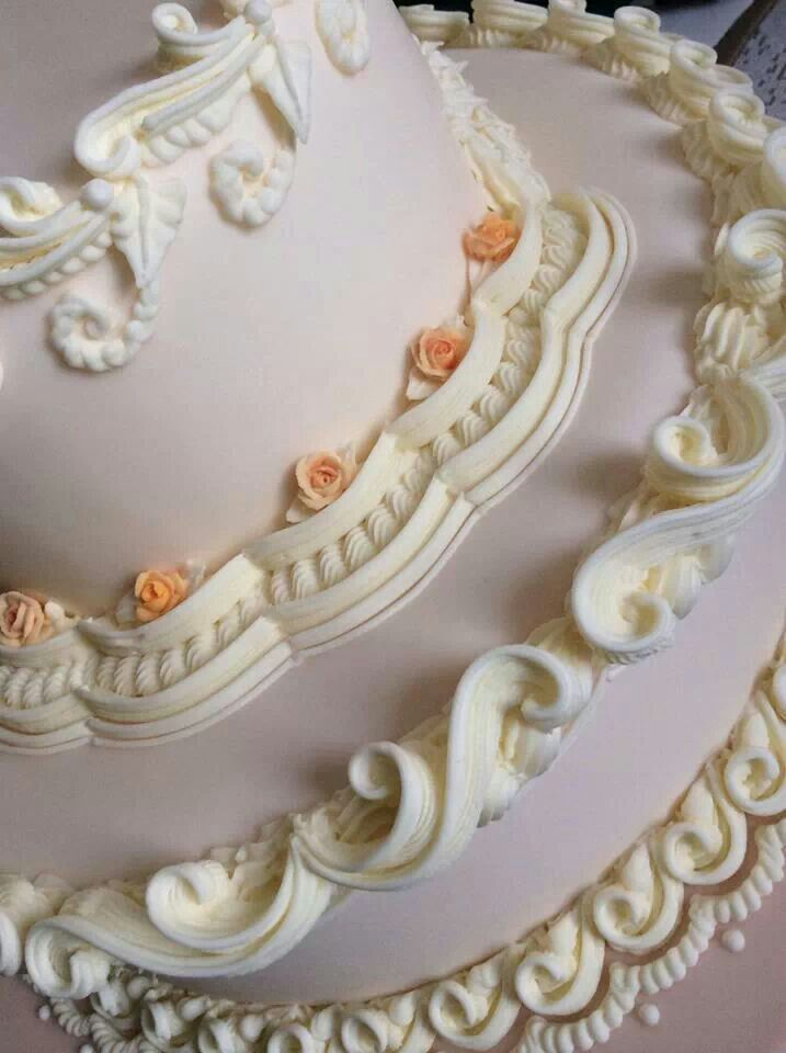wedding cake piping ideas 21 best images about ceri griffith cakes on 23470