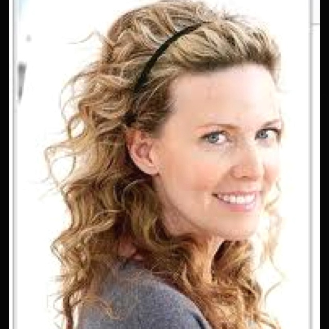 pretty hair style 74 best naturallycurly wavy hair images on 3736