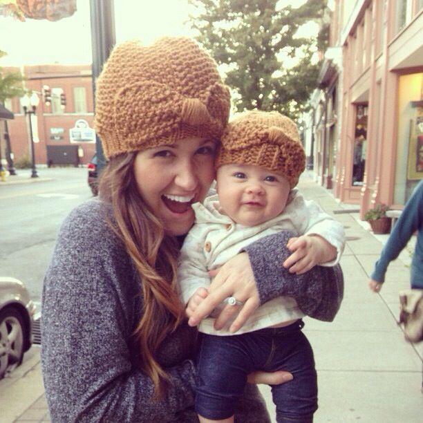 Britt Nicole & baby Ella **Britt Nicole Fansite Link**: www.brittnicoleglow.blogspot.com