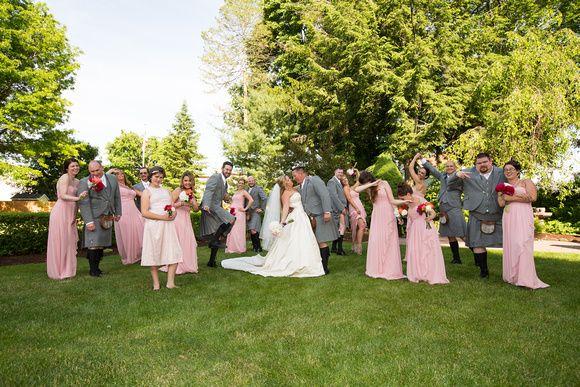 Nonton Film Wedding Dress We Ding Deu Re Seu Streaming Dan Download