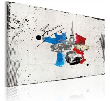 https://galeriaeuropa.eu/obrazy-mapy-swiata/8002198-obraz-francuski-podroznik