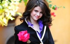 selena gomez hot hd wallpapers on wallpaper image picture awesome amazing by gookep.com gallery