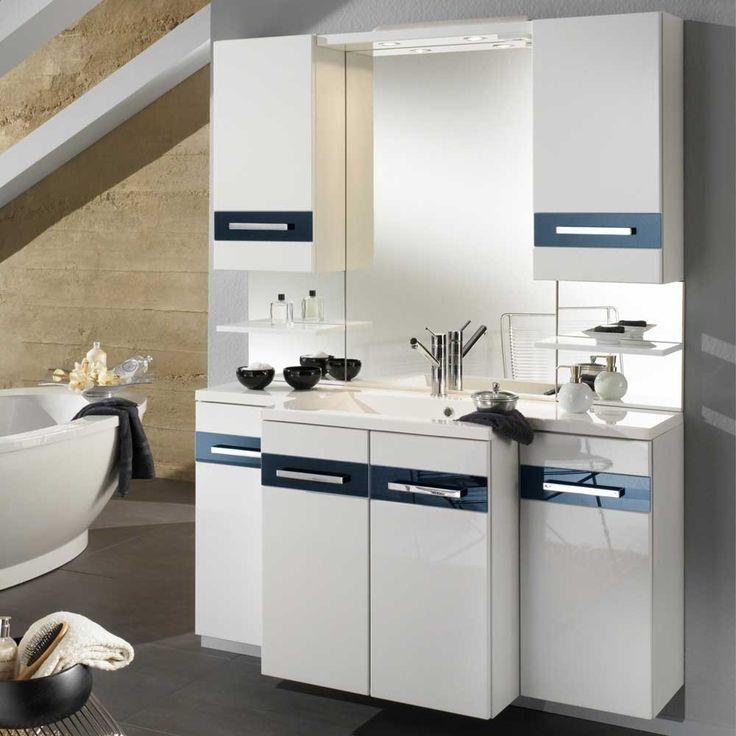 Πάνω από 25 κορυφαίες ιδέες για Handtuchhalter ausziehbar στο - handtuchhalter küche ausziehbar edelstahl