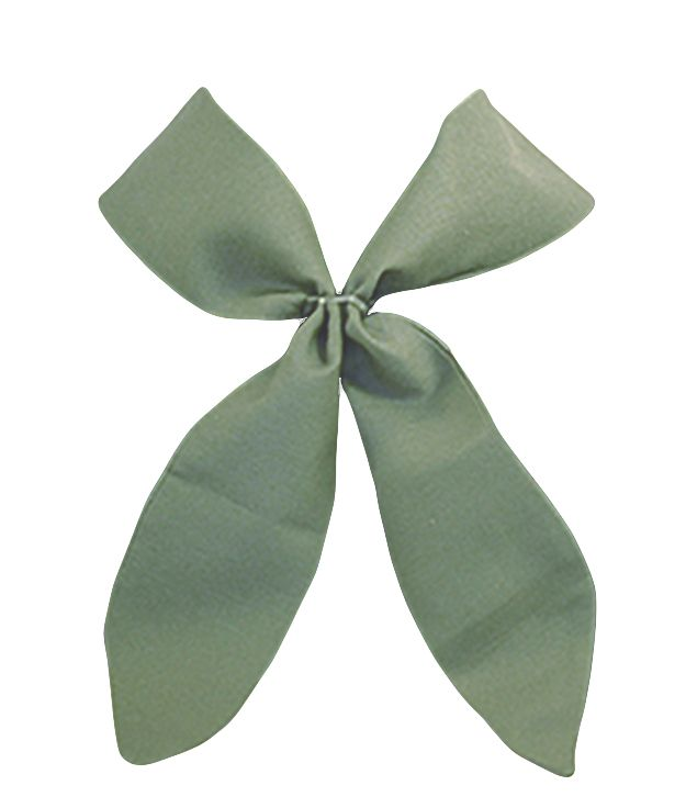 Buy Solid Moss Green Neck Ties online. Kerchiller also offers lots of Body Cooling Products online. Visit us
