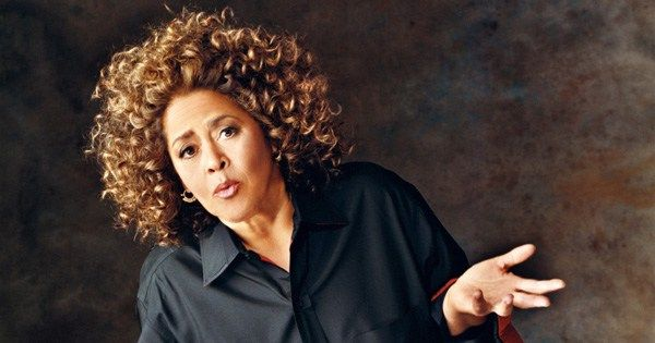Anna Deavere Smith on How to Break the Paradox of Procrastination – Brain Pickings