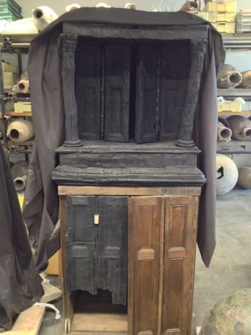 104 best images about ancient roman furniture on pinterest for Mobili wooden art