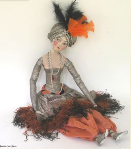 Google Image Result for http://www.jazzageclub.com/wp-content/uploads/2010/05/Rosalind-Boudoir-Doll-265x300.png