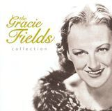 The Gracie Fields Collection [CD], 23318472