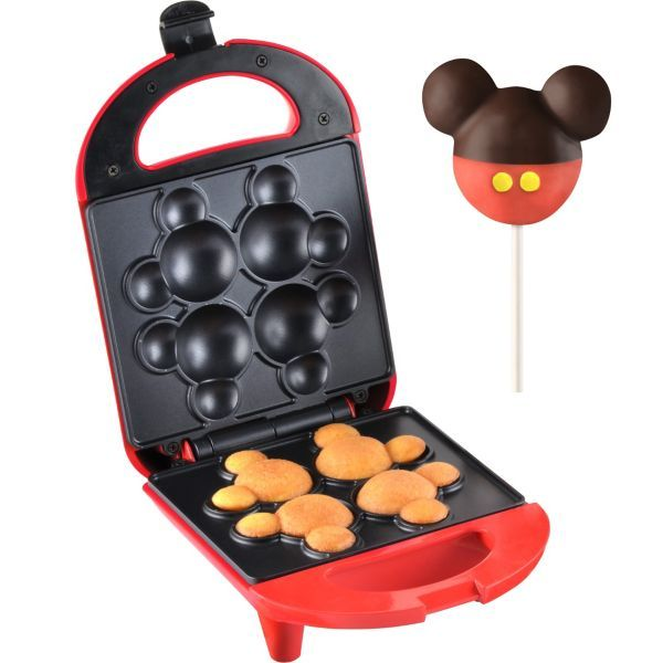 Mickey Mouse St Birthday Cake Pans