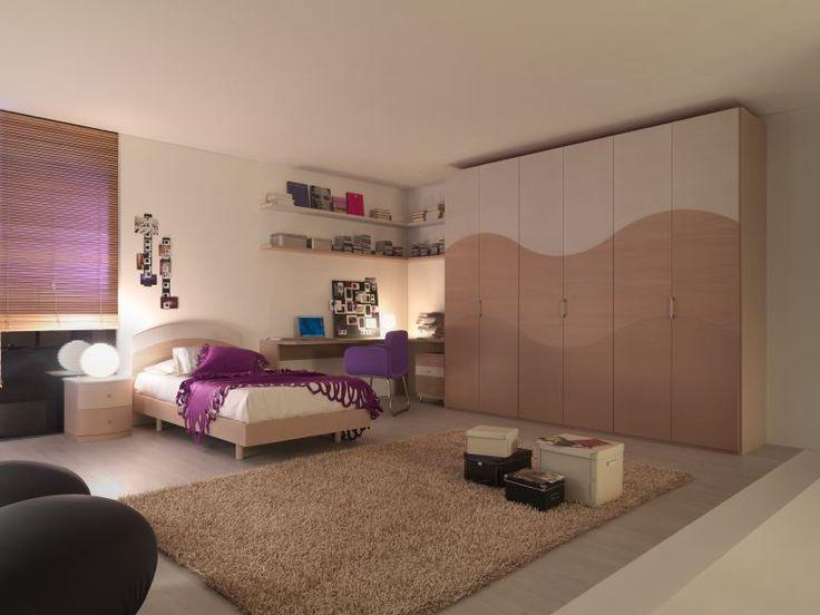 89 best teen room ideas images on pinterest | bedroom ideas, teen