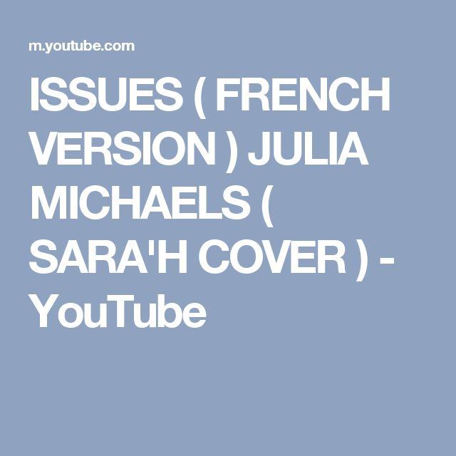 Hymnen des Dankes Youtube