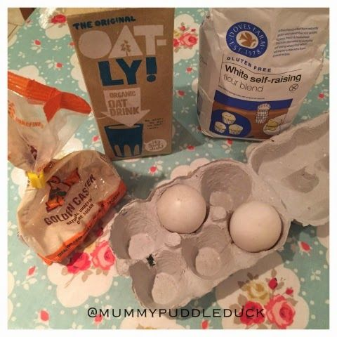 Oat milk pancakes #pancakeday #shrovetuesday #glutenfree #dairyfree #guiltfree