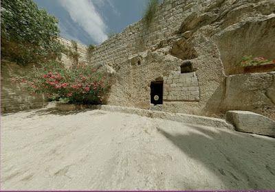 Vitória em Cristo de Macaé RJ.  : Jesus está vivo!!