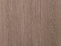 Preference Oakleaf Collection - Lime Smoke - 12mm Laminate - Price per   ASC Building Supplies