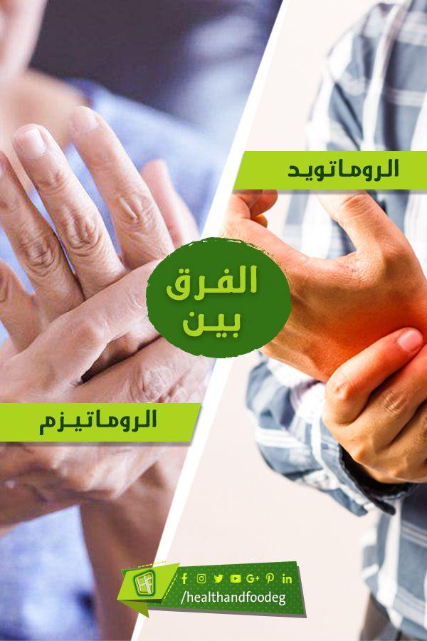 أضف استشارتك الدكتور احمد ابو النصر Gal