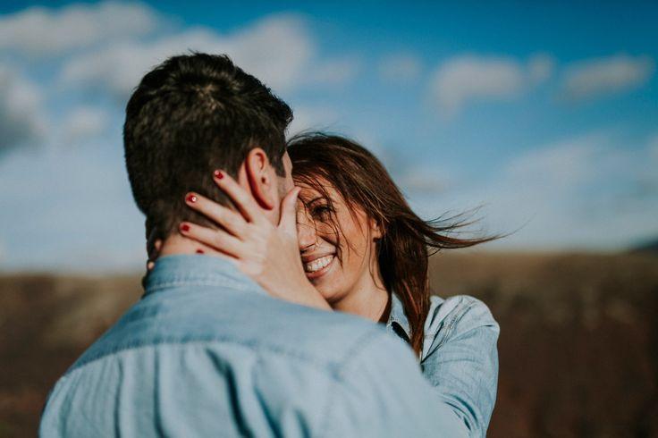 elopement-engagement-photographer-greece-031