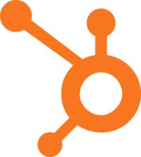 HubSpot is an inbound marketing and sales platform that helps companies attract visitors, convert leads, and close customers.