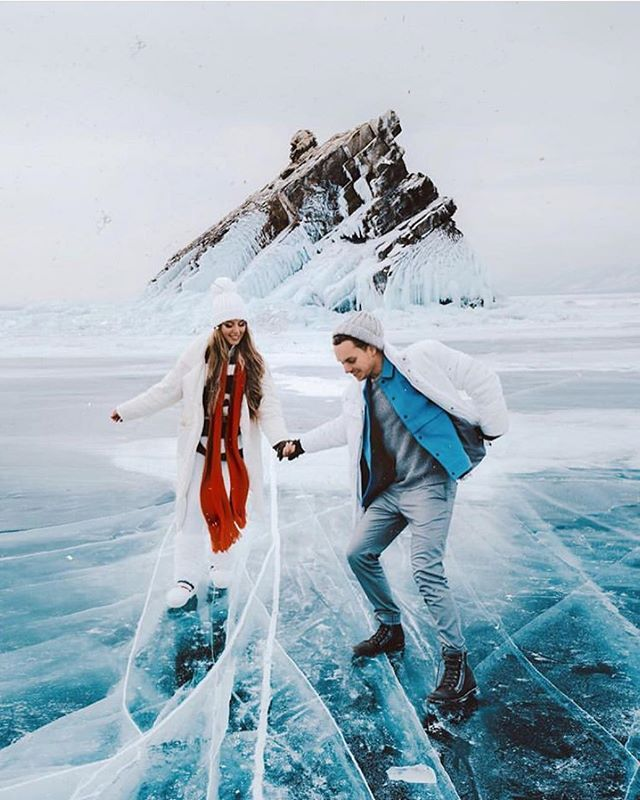 Couple Travel Goals (@couplestravelgoals) • Instagram photos and video