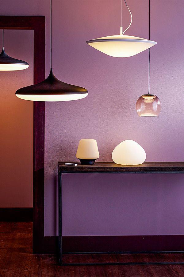 Philips Hue Hue Hue Philips Ceiling Lights Home Decor