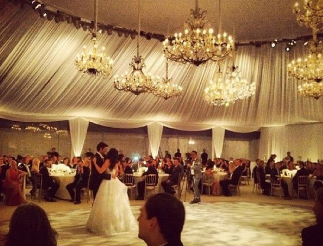 56 Best Special Event Venues Images On Pinterest Event