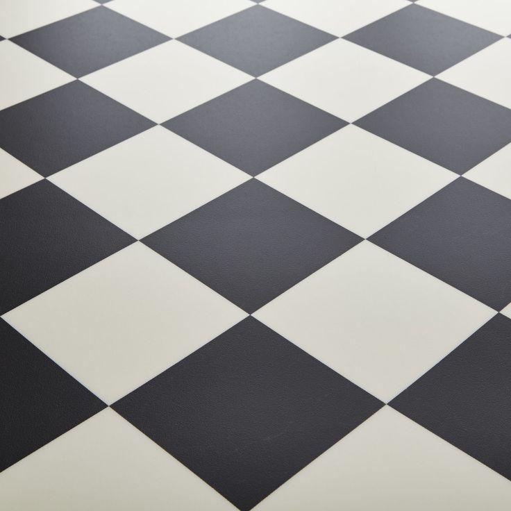 Black And White Kitchen Vinyl Flooring 153 best kitchen/dining room ideas images on pinterest | dining