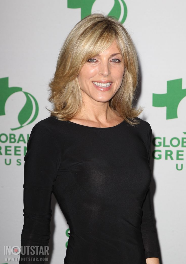 Image result for Marla Maples