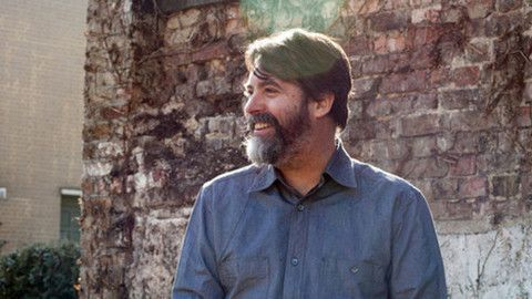 Nuno Mendes to launch London Fields restaurant