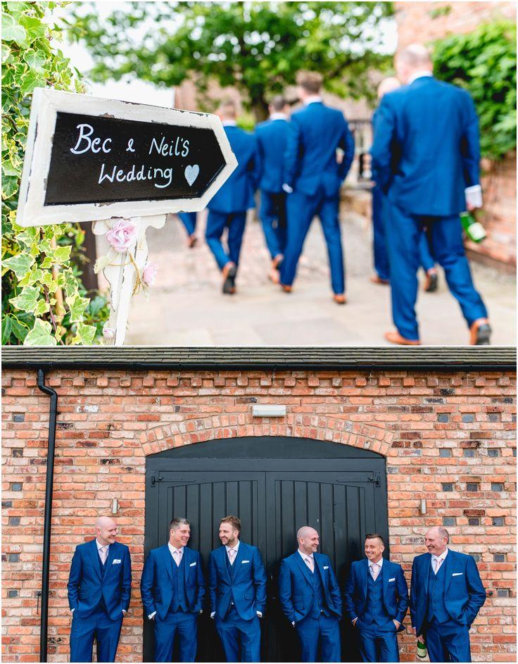 budget wedding photography west midlands%0A Curradine Barns Wedding Photos by Lisa Carpenter Photography  West Midlands   Birmingham and Worcester Wedding