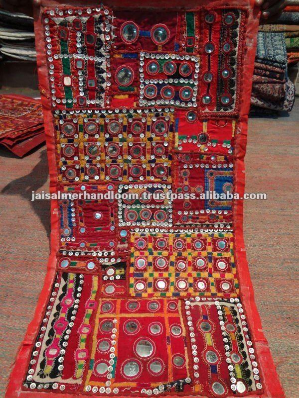 17 Best Images About Antique Kutch Banjara Gujarat