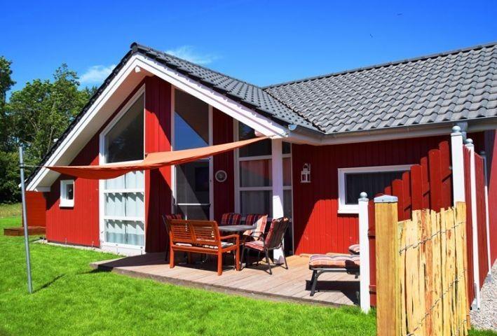 Ostsee Ferienhaus Marielund Wlan Sauna Eingezauntes Grundstuck Ostsee Ferienhaus Marielund In Kalifornien Ostsee Ferienhaus Ferienhaus Outdoor Dekorationen