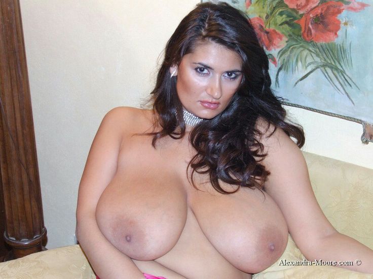 Nude pic bollywood