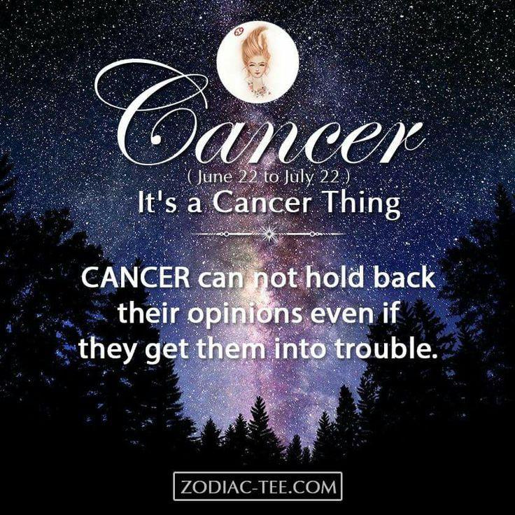 More Horoscopes