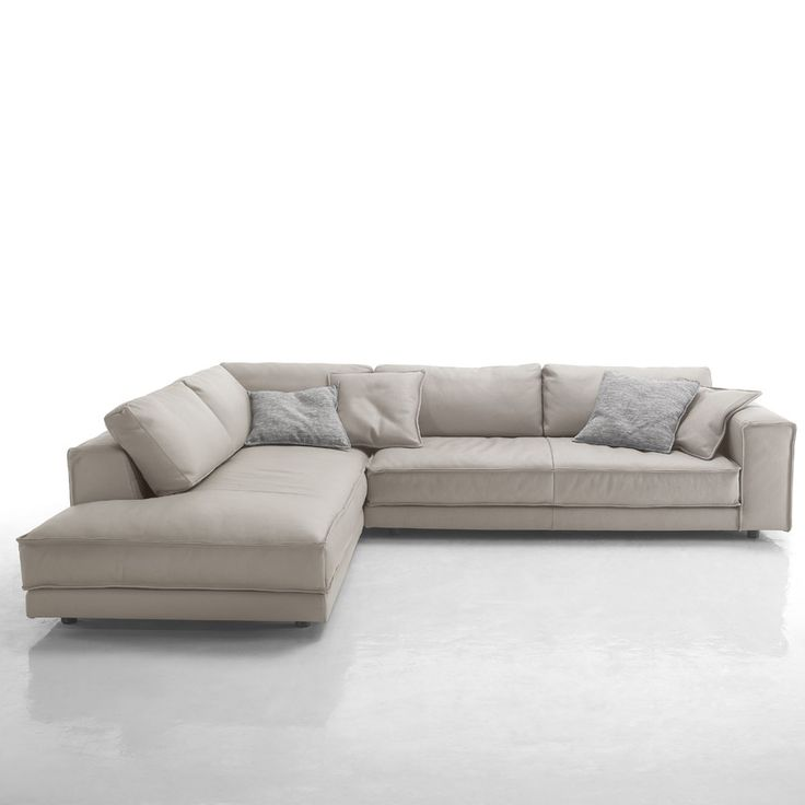 Attractive Grey Sofas Of Click The Above Image To Enlarge For Furniture